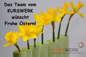KW_Ostern_2016